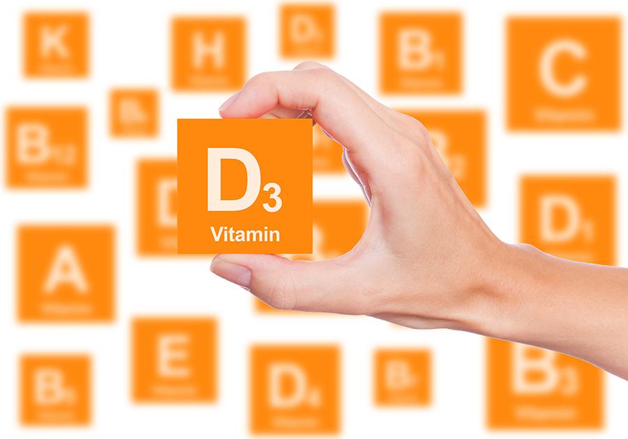 Vitamine AloeVera 60 viên